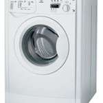 Ремонт Indesit WISE 107 X EX