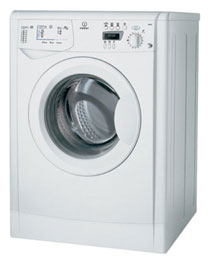 Indesit Wise 107 X